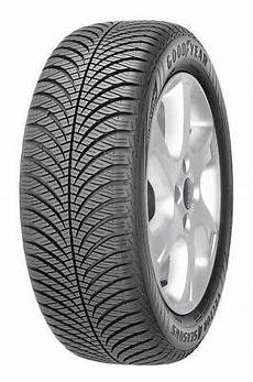 pneumatici gomme goodyear vector 4 seasons g2 m s fo 195