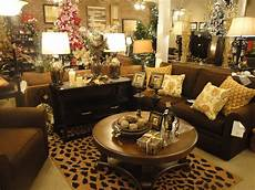 shopping for home furnishings home decor cameron s home furnishings in s summit mo
