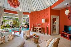 bali baliku luxury villa tripadvisor uk london villa to rent in seminyak bali with private pool 76106