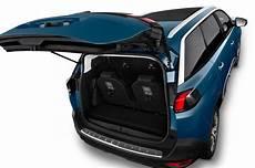 Peugeot 5008 Suv Gel 228 Ndewagen Neuwagen Suchen Kaufen