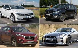 Upcoming Launches New Cars That Will Be Launched In India