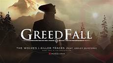Greedfall Reveal Everything En On Mil Said Or Say Nothing | greedfall reveal teaser song youtube