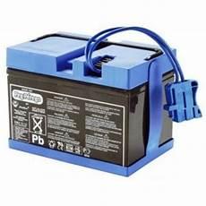 batterie pour voiture batterie voiture electrique jouet 12v comparer 269 offres