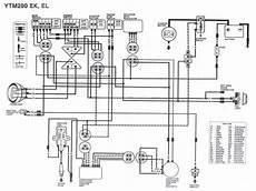 download wiring diagram yamaha vixion wiring diagram database