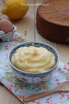 crema pasticcera con amido di mais benedetta rossi crema pasticcera senza glutine ricetta con il bimby e senza ricette idee alimentari glutine