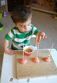 motor skills worksheets for toddlers 20639 buggy and buddy