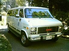 how to sell used cars 1994 gmc rally wagon 2500 interior lighting 1994 gmc rally wagon van specifications pictures prices