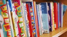 Forex Books Library Kids | baby born in children s library