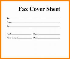 basic fax cover sheet printable blank fax cover sheet