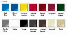 image result for rustoleum enamel spray paint color chart paint color chart rustoleum paint