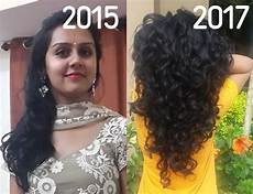 16 mistakes you might be making in your curly hair routine curlsandbeautydiary