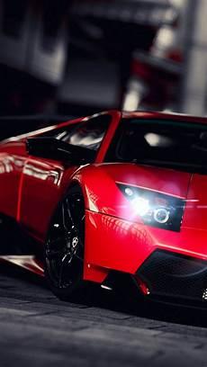 Lamborghini Hd Wallpapers For Iphone