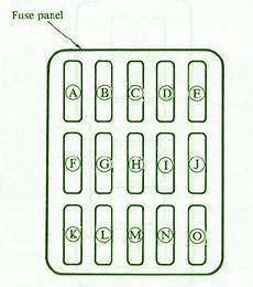 93 rx7 wiring diagram 93 mazda rx7 fd fuse box diagram circuit wiring diagrams
