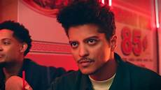 461 97 kb download bruno mars please me ringtone in pop ringtones category download high