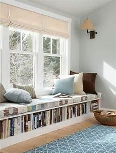 Sitzbank Am Fenster - sitzbank mit stauraum f 252 r innen oder au 223 en mein zimmer