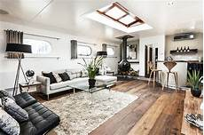 affordable home decor 31 modern home decor ideas for 2016