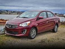 Compact Cars With Gas Mileage by Top 10 Best Gas Mileage Compact Cars Best Mpg Coupes