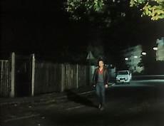derrick episode 78