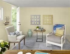 Wandfarbe Sand Kombinieren Und Einrichten In Naturfarben