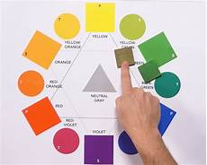 color mixing master your palette course color mixing color color theory