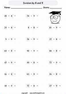 esl subtraction worksheets 10066 index of worksheetsimages grade2 big