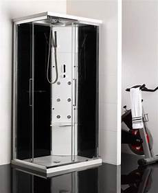 doccia idromassaggio 70x100 cabina doccia idromassaggio mod michigan 70x90 70x100