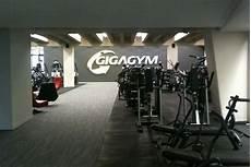 salle de sport lille pas cher giga 13e une salle pour bodybuilders evous