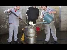 nettoyage catalyseur diesel demo nettoyage catalyseur