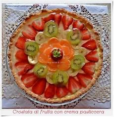 quanti giorni dura la crema pasticcera any secret crostata di frutta con crema pasticcera