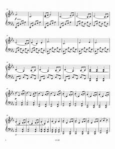 game of thrones free piano sheet music advanced