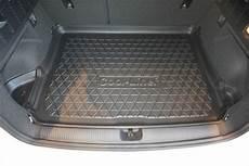 boot liner audi q2 2016 tailored premium cool liner carbox