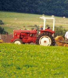 renault traktoren ersatzteile nicht nur