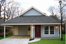 traditional style house plan 3 beds 2 00 baths 1200 sq ft plan 430 38