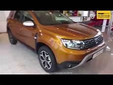 Dacia Duster Angebote - jetzt bei k 246 nig dacia duster 2018