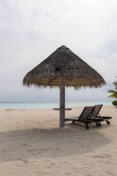 bali luxury villa near verona yellow pages tropical beach stock photos download 1 098 772 royalty
