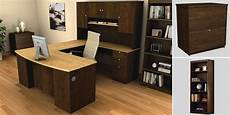 costco home office furniture merritt costco