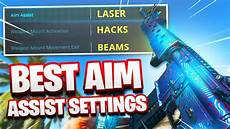 warzone aim assist not working modern warfare warzone locations with no aim assist avoid at all costs youtube