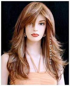 best hairstyles for long faces and thin hair 20 ideas of long hairstyles for thin hair oval face