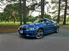 2019 bmw 440i xdrive gran coupe m sport review and test drive 2019 bmw 430i xdrive gran coupe