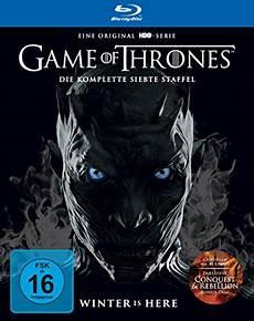 Of Thrones Got Sendetermine 12 01 2018 04 02 2018