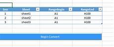error 9 subscript out of range excel vba stack overflow