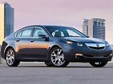2013 acura tl pricing reviews ratings kelley blue book