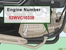 Aqua Toyota Corolla  Wiring Schematic Diagram
