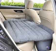 bett auto moonet universal auto reise aufblasbare matratze auto