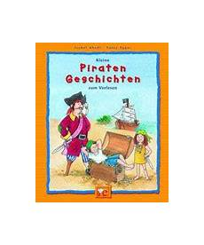 kinderbücher ab 3 bilderbuch