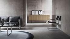 Individuelle Estrich B 246 Den Im Industrial Style Bauemotion De