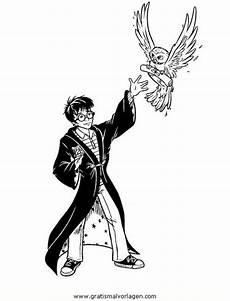 Harry Potter Malvorlagen Comic Harrypotter 22 Gratis Malvorlage In Comic