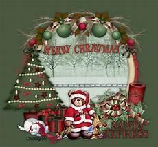 imageslist com merry christmas animated gifs part 4