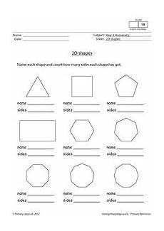 d shapes worksheets 1092 11 best images of 2d shape properties worksheet 2d shapes matching worksheets 2d shapes
