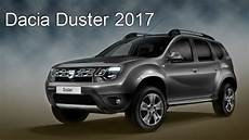 Dacia Duster Renault Special Black Edition Indian